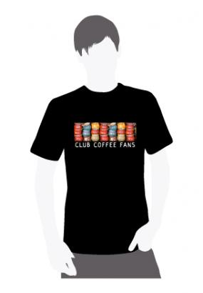 Мужская футболка (Бонус)