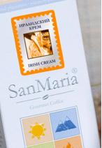Ирландский крем