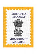 Монсунд Малабар