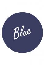 Prêt-à-porter BLUE
