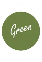 Prêt-à-porter GREEN